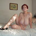 Nude Grannies Xxx