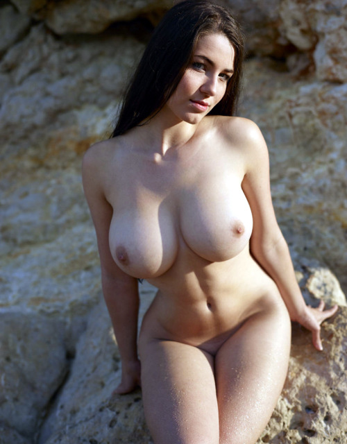 young_boobs2