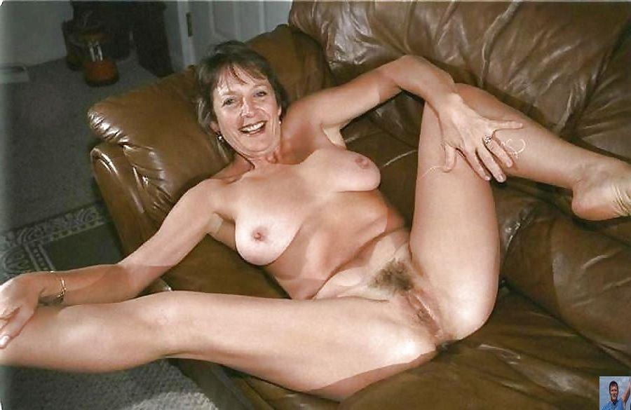 nadine j de anne marie nude