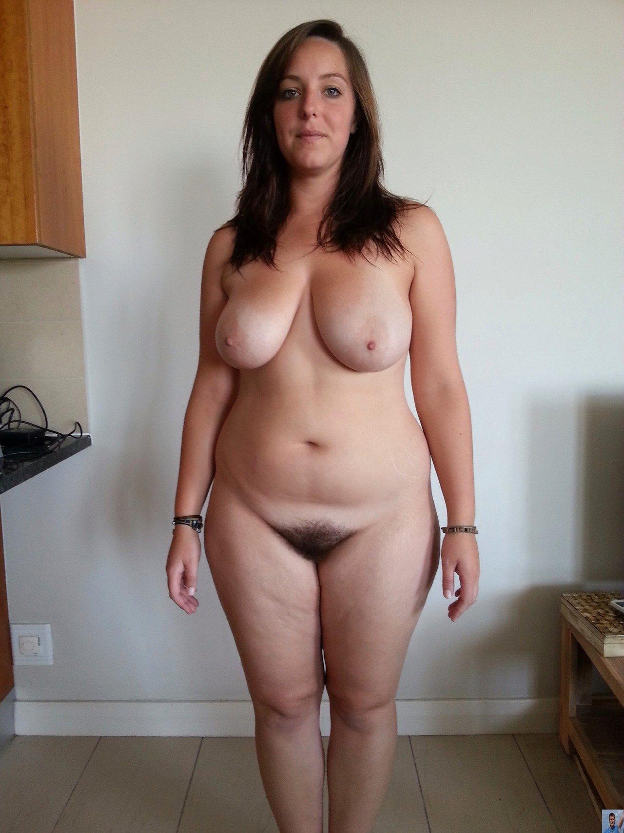 teresa may hot naked