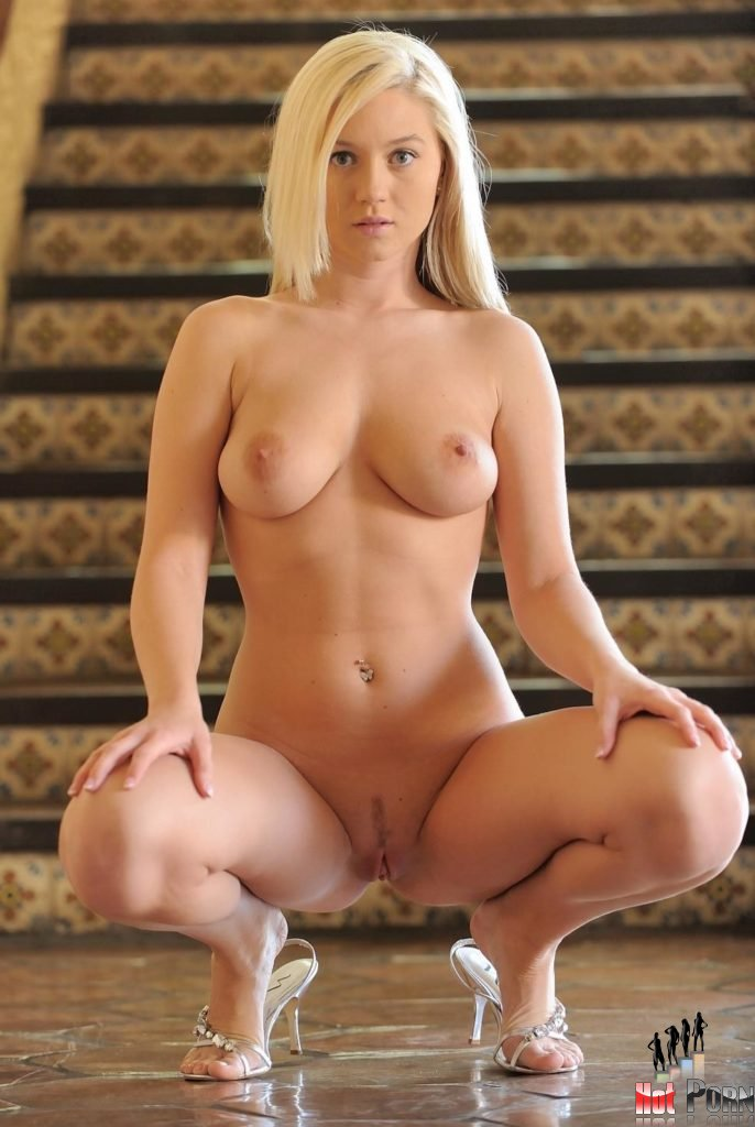 Alison Angel Naked And Busty3