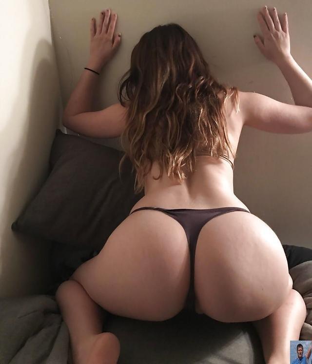 booty3
