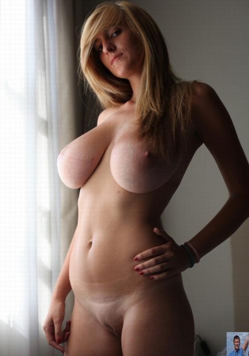 homemade_sex_2