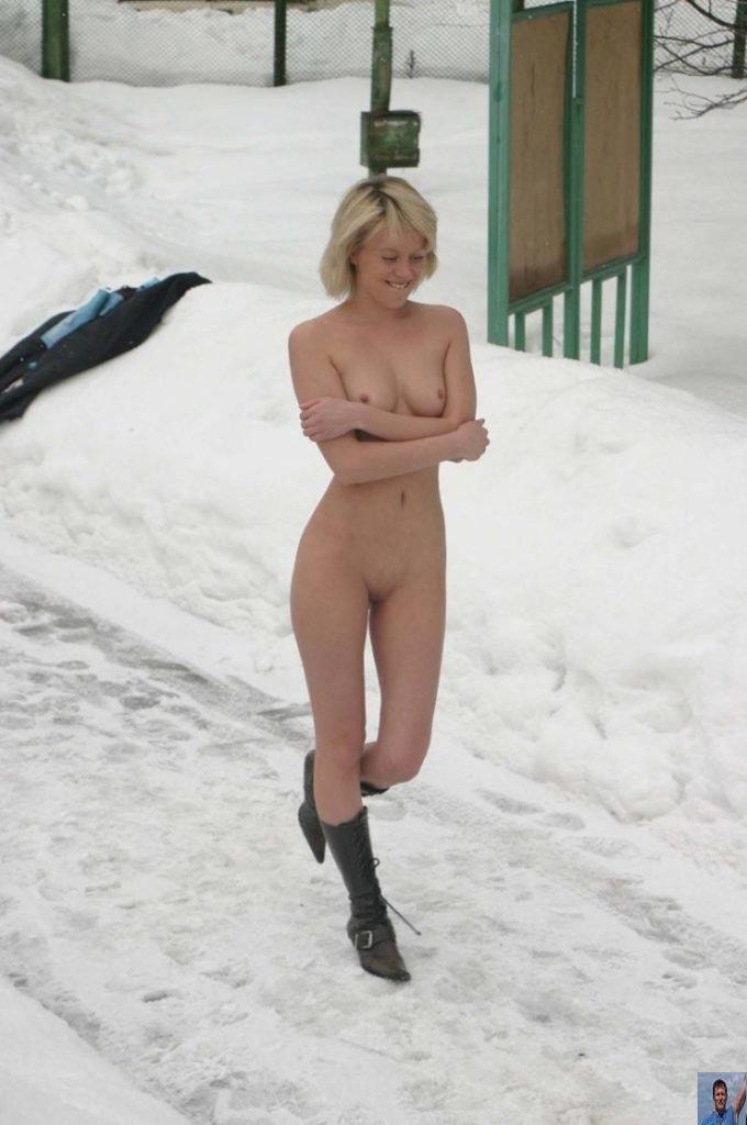 sexpics_1