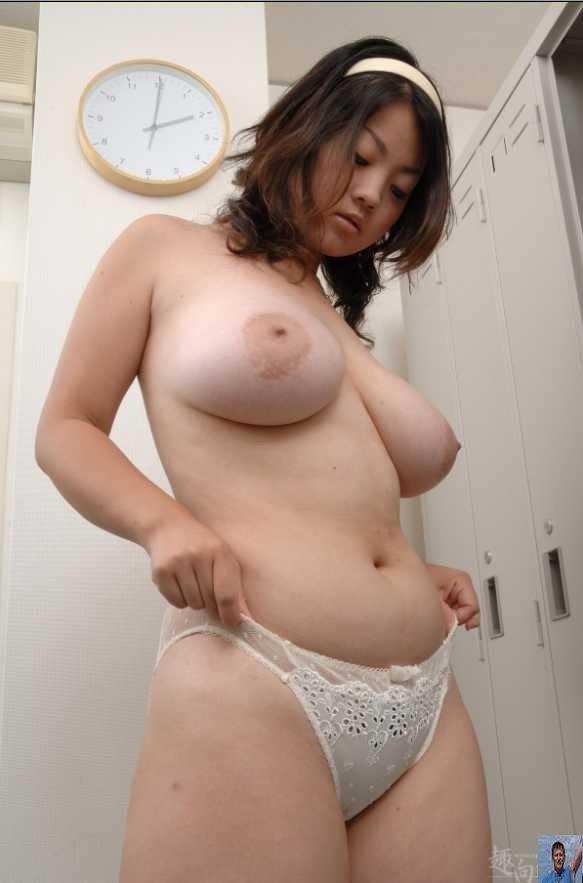 amateur_teeen_nude2