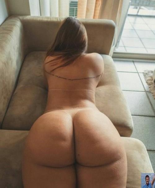big_ass_2