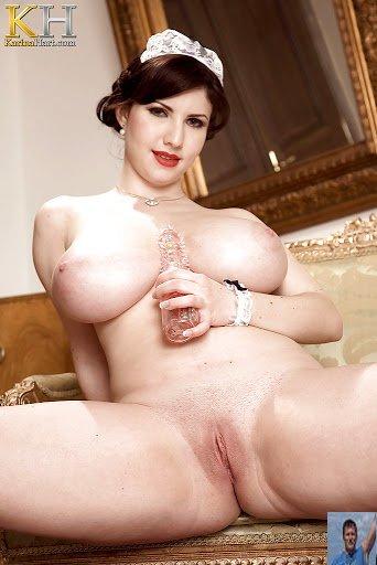 Karina Hart bigtitds6