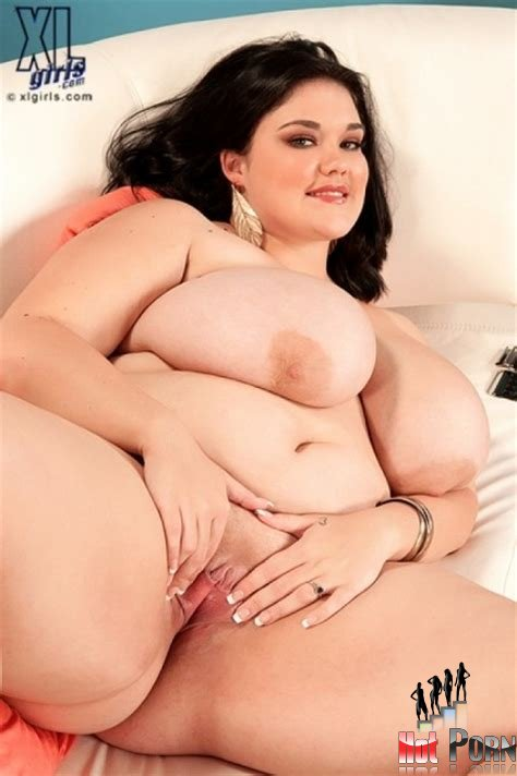 xl_girls_nude2