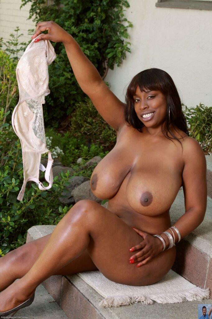 melissa_reed_nude_ebony3