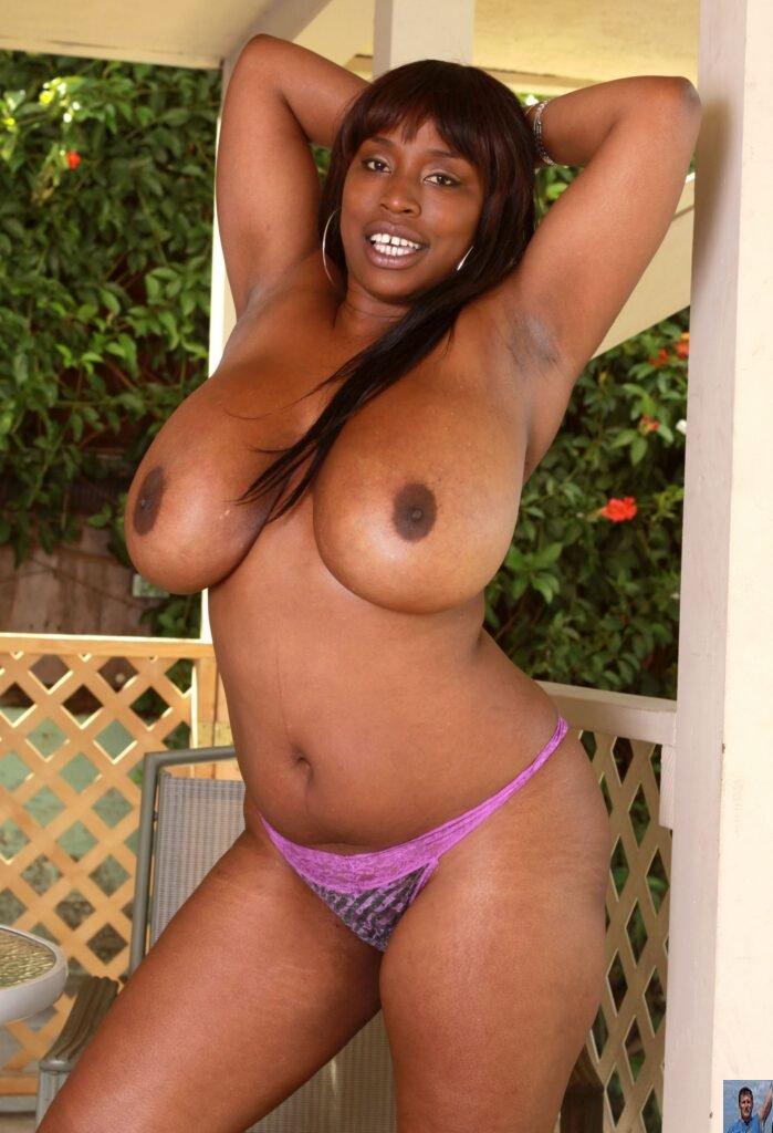 melissa_reed_nude_ebony4