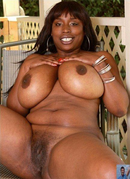melissa_reed_nude_ebony5
