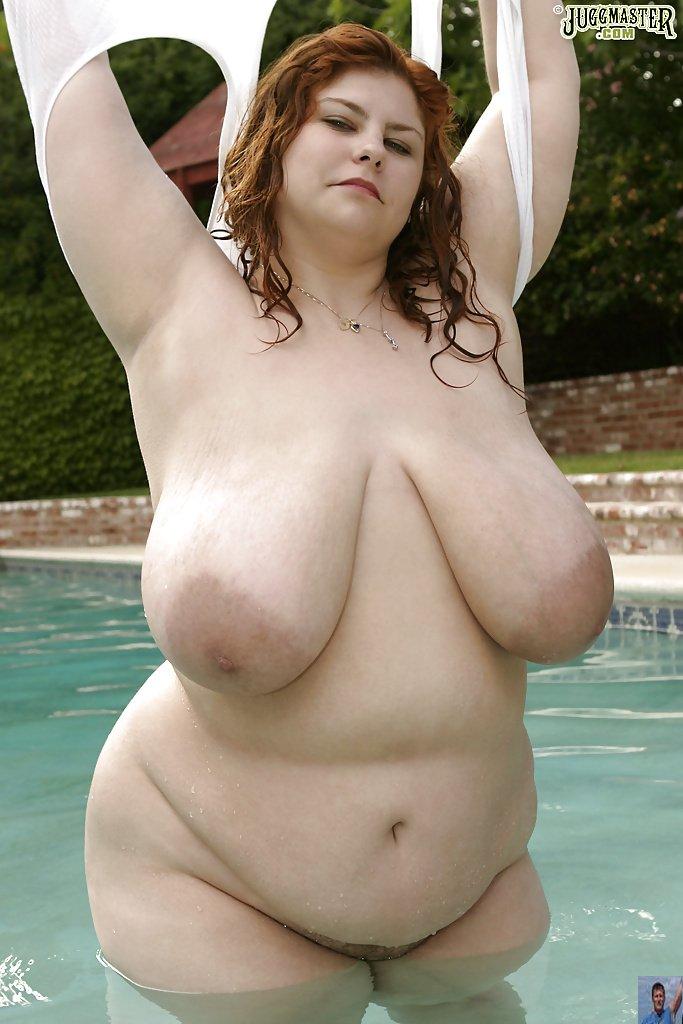 bbw-lana-nude-tits-1