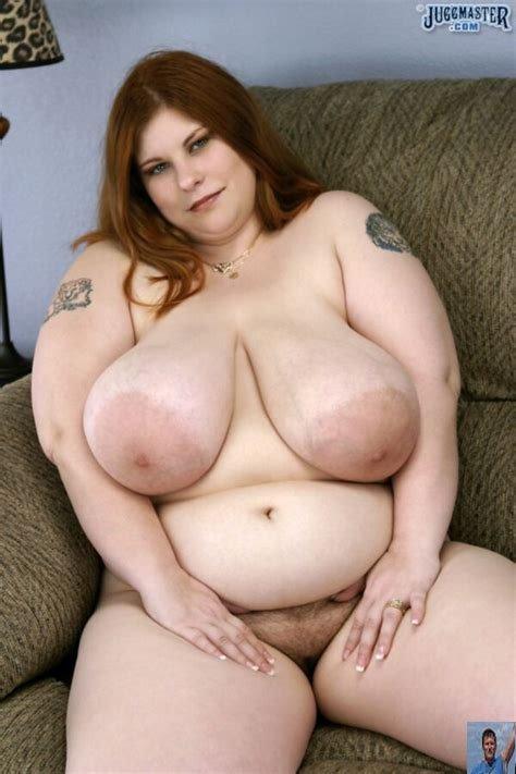 bbw-lana-nude-tits-5