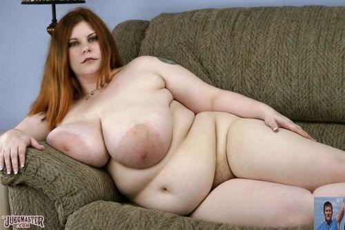 bbw-lana-nude-tits-6