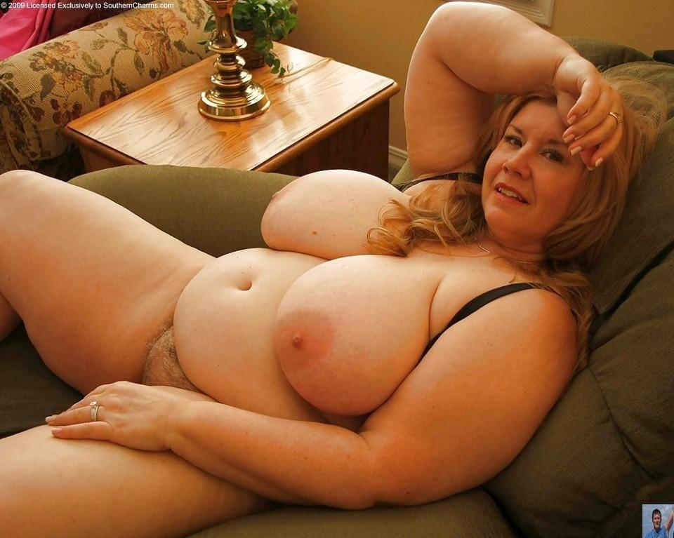 curvy-sharon-bbw-nude1