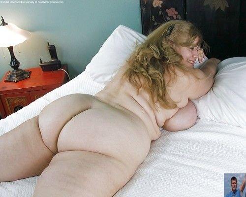 curvy-sharon-bbw-nude2