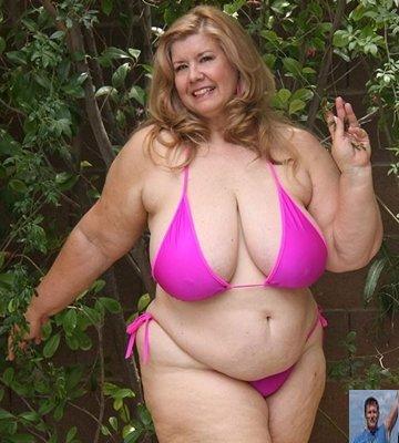 curvy-sharon-bbw-nude4