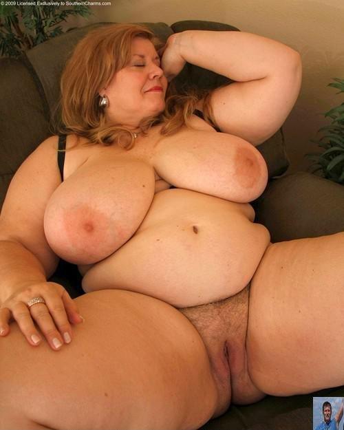 curvy-sharon-bbw-nude5