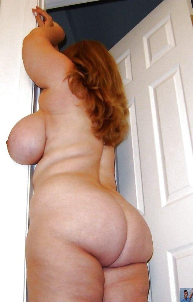 curvy-sharon-bbw-nude6