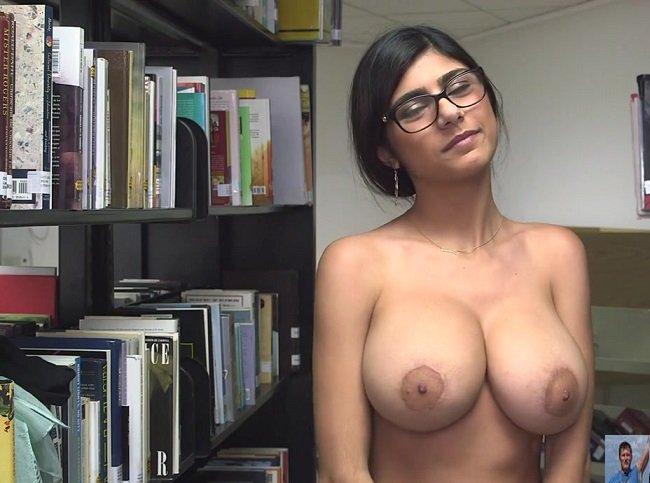 mia-khalifa-sexy