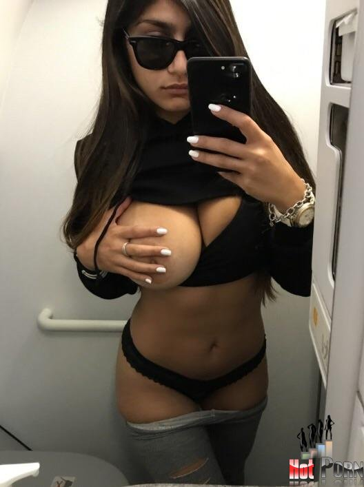 mia-khalifa-porn-1