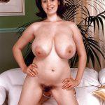 Nicole Peters nude J cup tits